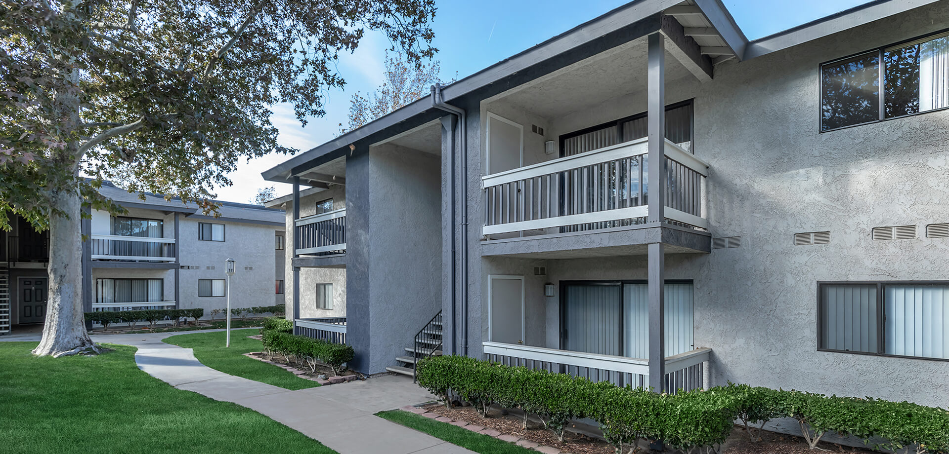 Montecito Apartments slideshow image 5